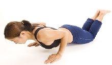 exercises for backache